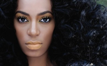 Solange-Knowles-Losing-You-f-e1348139715956